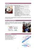 dossier - ATI - Page 5