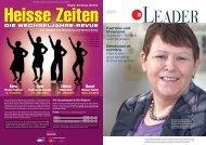 Bern Suhr Zürich Basel - Zollingertext