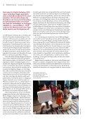 Focus Potenzial - Egon Zehnder - Seite 3