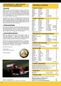Fussball 2012 - ViW - Seite 2