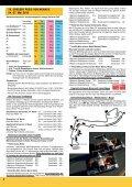 Fussball 2012 - ViW - Seite 4