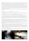 BEI T A L - The Mosaic Rooms - Page 2