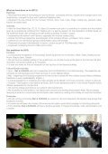 BEI T A L - The Mosaic Rooms - Page 3