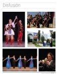 Gráficas de varias de las actividades realizadas en la Universidad ... - Page 7