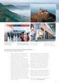 Land in Sicht Land in Sight - Standortagentur Tübingen - Reutlingen - Page 3