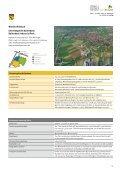 Land in Sicht Land in Sight - Standortagentur Tübingen - Reutlingen - Page 4