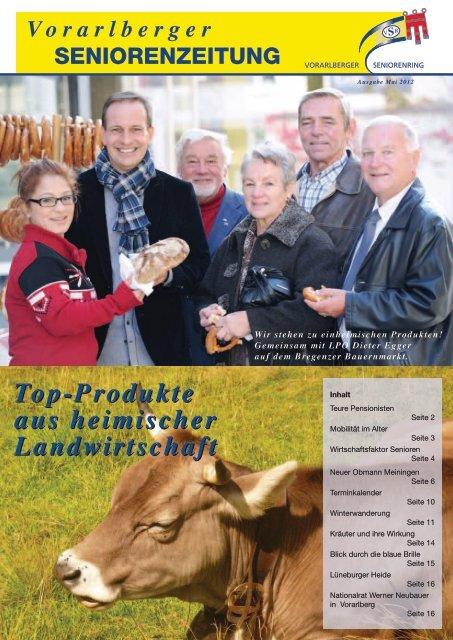 Kostenlos flirten aus oftering: Partnersuche ab 50 vorchdorf