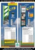 299,00/Stk. € 349,00/Stk. € 325,00/Stk. € 395,00/Stk. - Ahb - Seite 7