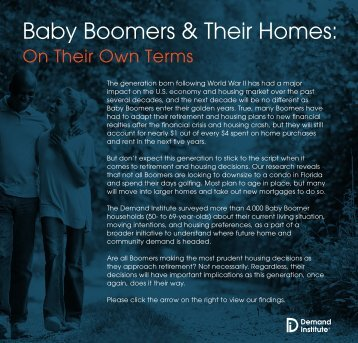baby-boomers-and-their-homes