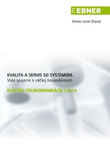 romold katalóg 2013 - FibreComponents