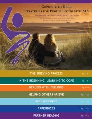 Coping with Grief English_Layout 1 - ALS Forums