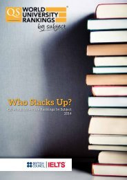 QS-WUR-by-Subject-2014-Supplement