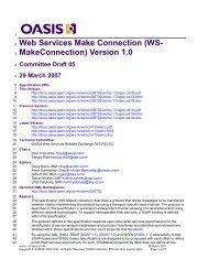 wsmc-1.0-spec-cd-05.pdf - docs oasis open - Oasis