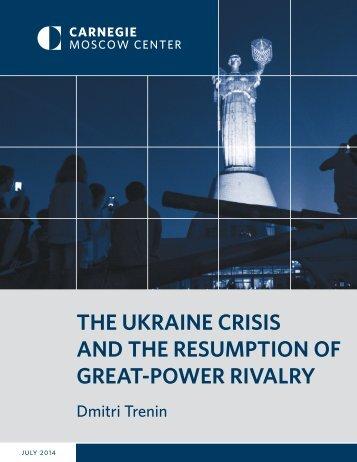 ukraine_great_power_rivalry2014