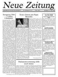 NZg_16-2006 - Neue Zeitung