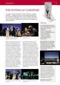 Solisten-Orchesterkonzert - Vorarlberger Landeskonservatorium - Seite 3