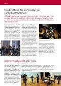 Solisten-Orchesterkonzert - Vorarlberger Landeskonservatorium - Seite 4
