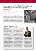 Solisten-Orchesterkonzert - Vorarlberger Landeskonservatorium - Seite 7