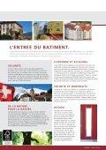DES PORTES QUI ANIMENT LA VIE. - Brunex - Page 2