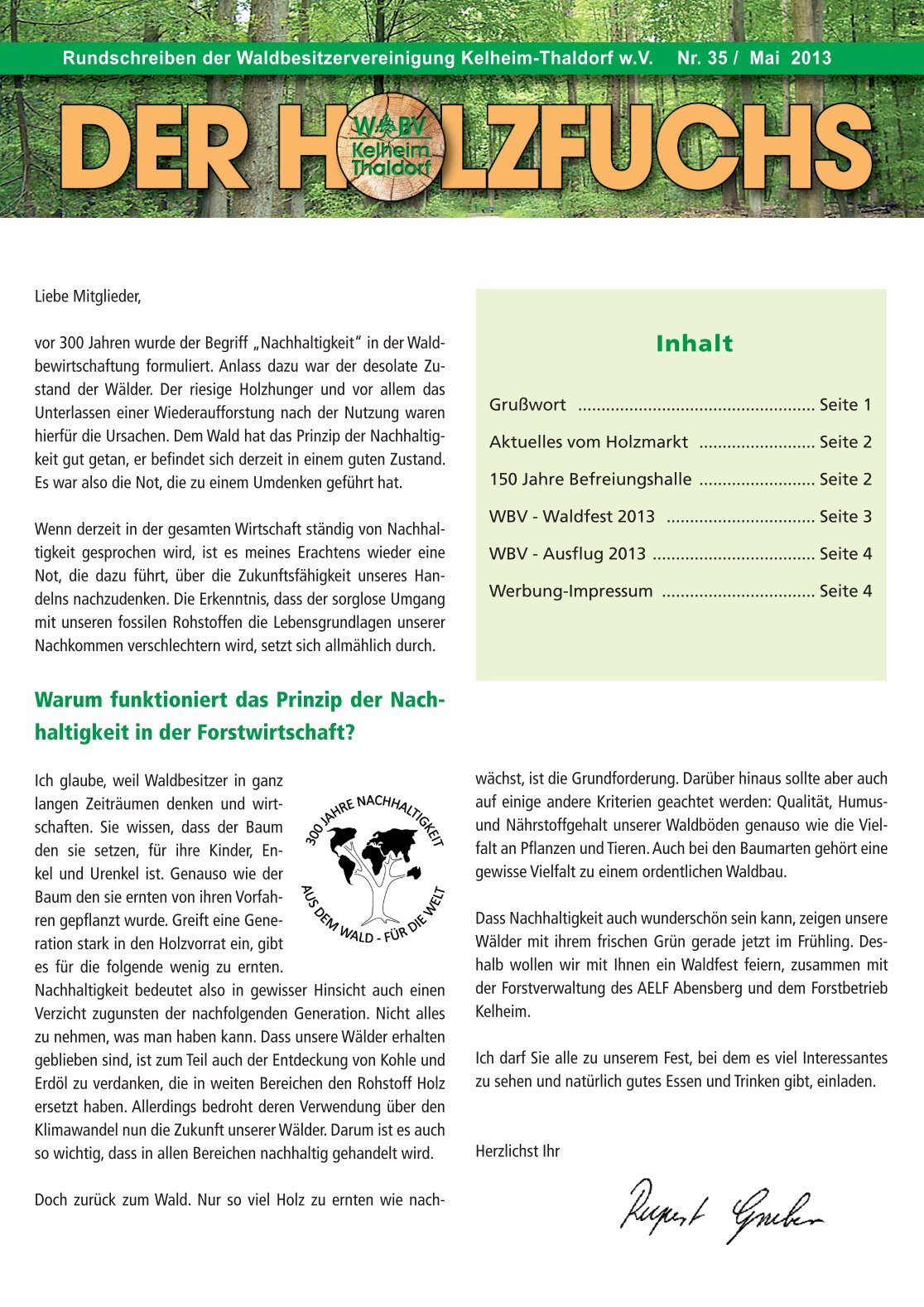Tolle Aktuelles Stil Format Ideen - Entry Level Resume Vorlagen ...