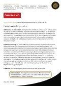 Folder als PDF - Opinion Leaders Network - Seite 6