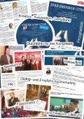 Folder als PDF - Opinion Leaders Network - Seite 7