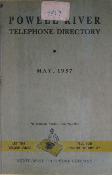 pldt telephone directory 2017 pdf