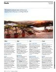 Travel + Leisure - Timbers Resorts - Page 2