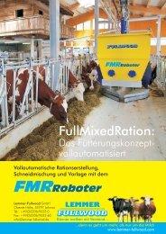 FullMixedRation: - Lemmer Fullwood GmbH