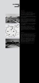 Die NS-Euthanasie-Verbrechen, Krankenmord im Nationalsozialismus - Seite 2