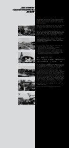 Die NS-Euthanasie-Verbrechen, Krankenmord im Nationalsozialismus - Seite 4