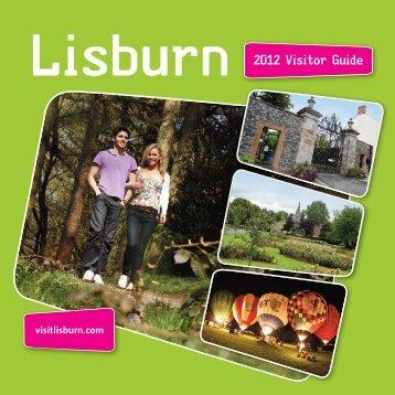 Download file - Visit Lisburn