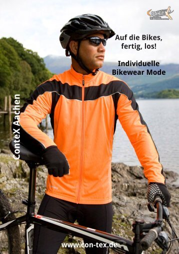 Contex Bikewear 2015.pdf
