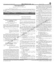 Instrução Normativa No. 01297 de 17 de outubro de 2012
