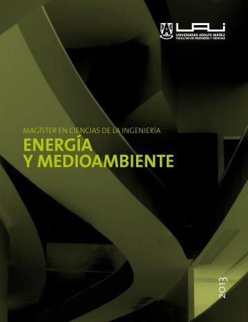 folleto PDF - Universidad Adolfo Ibañez
