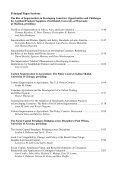 PDF - American Journal of Agricultural Economics - Page 2
