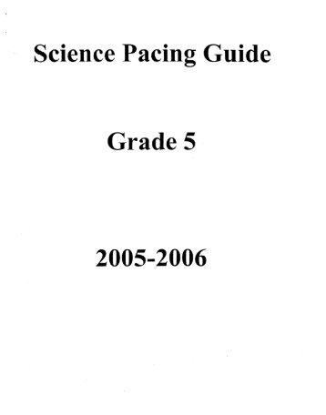 Asus ac52u manual