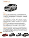 46 - Enterprise Rent-A-Car - Page 3