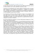 Saluto Presidente Federazione Ciclistica Taliana, Renato Di Rocco ... - Page 2
