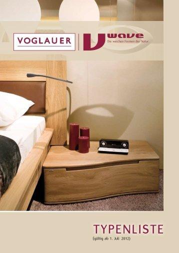 gew nschte folder einfach telefonisch oder auf unserer. Black Bedroom Furniture Sets. Home Design Ideas