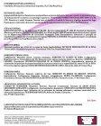 ROBO CON ARMAS. ROBO CON ARMAS. - Actualidad Jurídica - Page 3