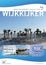 klein formaat Wijkkijker_Winter2014_LIGHT(2)