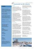 klein formaat Wijkkijker_Winter2014_LIGHT(2) - Page 3