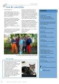 klein formaat Wijkkijker_Winter2014_LIGHT(2) - Page 4