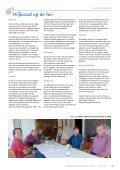 klein formaat Wijkkijker_Winter2014_LIGHT(2) - Page 5
