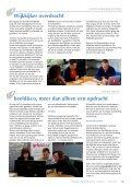 klein formaat Wijkkijker_Winter2014_LIGHT(2) - Page 7