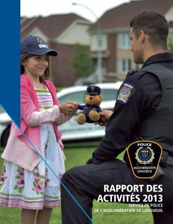 rapport_2013_service_de_police