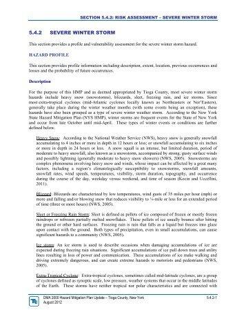 Appendix J  Sample Letter Of Intent   Tioga County