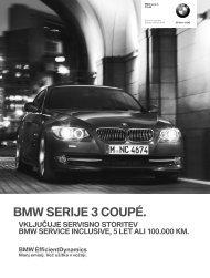 PDF, 0.22 MB - BMW