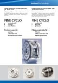 Fine Cyclo - Page 3